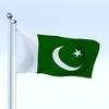 11 44 51 157 flag 0016 4