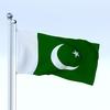11 44 51 161 flag 0022 4