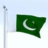 11 44 51 360 flag 0038 4
