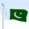 11 44 51 588 flag 0027 4