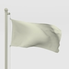 11 44 55 432 flag wire 0014 4