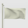 11 44 55 532 flag wire 0003 4