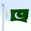 11 44 56 123 flag 0054 4