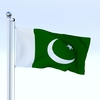 11 44 56 71 flag 0048 4