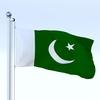 11 44 58 479 flag 0064 4