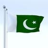 11 45 00 772 flag 0043 4
