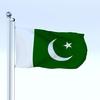 11 45 00 922 flag 0059 4