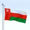 11 53 16 195 flag 0022 4