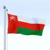 11 53 16 207 flag 0016 4