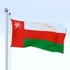 11 53 17 278 flag 0027 4