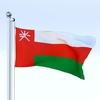 11 53 18 120 flag 0038 4