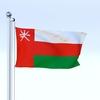 11 53 18 138 flag 0032 4