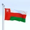 11 53 19 767 flag 0048 4