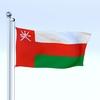 11 53 23 841 flag 0070 4