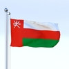 11 53 25 686 flag 0059 4