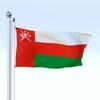 11 53 26 603 flag 0043 4
