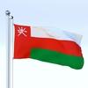11 53 27 518 flag 0064 4