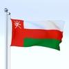 11 53 27 606 flag 0054 4