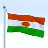 12 03 51 555 flag 0011 4