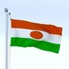 12 03 51 573 flag 0022 4