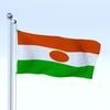 12 03 51 705 flag 0016 4