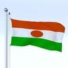 12 03 51 737 flag 0027 4