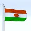 12 03 54 719 flag 0059 4