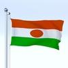 12 03 54 720 flag 0054 4