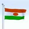 12 03 56 666 flag 0070 4