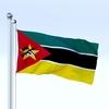 12 12 05 759 flag 0022 4