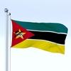 12 12 06 341 flag 0027 4