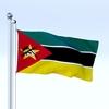 12 12 09 14 flag 0048 4