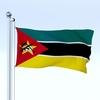 12 12 09 391 flag 0054 4