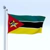 12 12 26 358 flag 0070 4