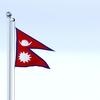 12 29 24 159 flag 0011 4