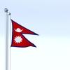 12 29 29 732 flag 0027 4