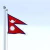 12 29 32 156 flag 0059 4
