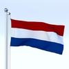12 36 48 393 flag 0011 4