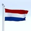 12 36 52 219 flag 0043 4