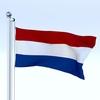 12 36 54 588 flag 0038 4