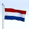 12 36 58 714 flag 0048 4