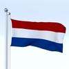 12 37 00 503 flag 0027 4
