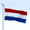 12 37 05 366 flag 0022 4