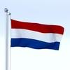 12 37 05 444 flag 0016 4