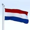 12 37 07 563 flag 0064 4