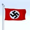 12 42 51 575 flag 0006 4