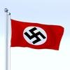 12 42 52 665 flag 0016 4