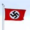 12 42 52 739 flag 0032 4