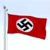 12 42 52 889 flag 0011 4