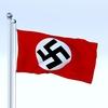 12 42 52 957 flag 0022 4